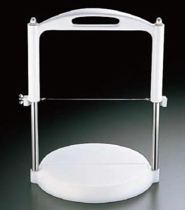 ロックフォート チーズスライサー N3502(52085)【チーズカッター】【業務用厨房機器厨房用品専門店】