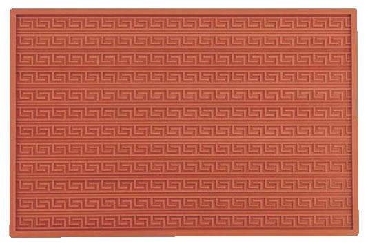 マルテラート シリコン レリーフマット RELIEF4【製菓用品】【業務用厨房機器厨房用品専門店】