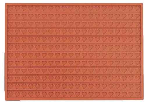 マルテラート シリコン レリーフマット RELIEF9【製菓用品】【業務用厨房機器厨房用品専門店】