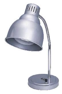 アメランプ 1灯式 361250 【製菓用品】【和菓子用品 アメ細工類】【業務用厨房機器厨房用品専門店】