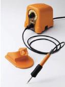 多目的電熱ペン マイペン アルファ FD210-01【製菓用品】【業務用厨房機器厨房用品専門店】