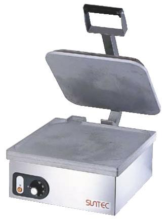 プレスサンドメーカー SP-1【き】【サンテック】【業務用厨房機器厨房用品専門店】