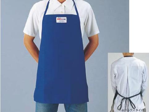 バンガードエプロン 10360 36インチ【エプロン 前掛け】【ユニフォーム 作業着】【業務用厨房機器厨房用品専門店】