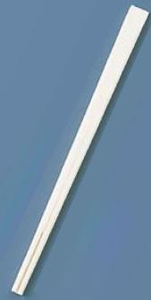 割箸 アスペン天削 20.5cm (1ケース5000膳入)【はし】【箸】【割り箸】【業務用厨房機器厨房用品専門店】