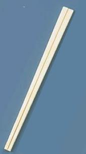 割箸 アスペン元禄 18cm (1ケース5000膳入)【はし】【箸】【割り箸】【業務用厨房機器厨房用品専門店】