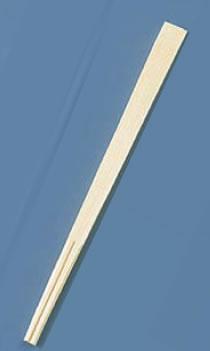 割箸 エゾ天削 21cm (1ケース5000膳入)【代引き不可】【はし】【箸】【割り箸】【業務用厨房機器厨房用品専門店】
