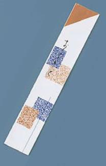 箸袋 吹き寄せ(1ケース40000枚入)【代引き不可】【はし】【箸】【割り箸】【業務用厨房機器厨房用品専門店】