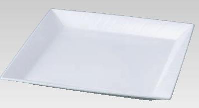 ステラート 28cmエスプリトレイ 50180-3450【バイキング ビュッフェ】【バンケットウェア】【盛器 大皿】【Stellato】【業務用厨房機器厨房用品専門店】