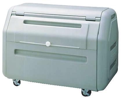 セキスイ ジャンボダストボックス#400 SDB400H【代引き不可】【業務用厨房機器厨房用品専門店】