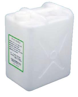 スーパーエコロン(超強力万能洗浄液) 5L(濃縮タイプ) 【洗剤 クリーナー】【掃除用品】【清掃用品】【洗剤】【業務用厨房機器厨房用品専門店】