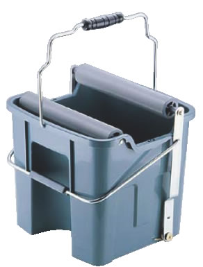 モップ 清掃道具 掃除道具 贈呈 清掃用品 アイサイ 業務用厨房機器厨房用品専門店 おすすめ 掃除用品 モップ絞り器