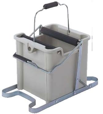 モップ 清掃道具 掃除道具 清掃用品 引出物 掃除用品 C型 MM 海外限定 モップ絞り器 業務用厨房機器厨房用品専門店