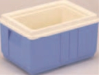 HC-20 蓋付き〈容量11L〉【コンテナ】【保温】【容器】【1-942-7】