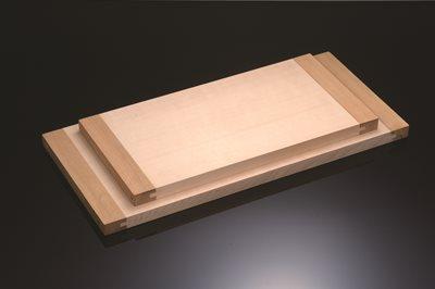 麺切板(反り防止加工)(大)