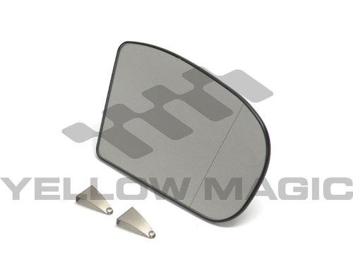MB ベンツ S211 Eクラス ドアミラーガラス 2038100221 ULO