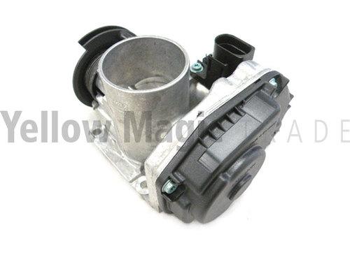 VW フォルクスワーゲン LUPO ルポ 1.4 16V EGRバルブ 06F131503B VDO