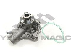 MB ベンツ C208 C208 A209 CLKクラス CLK200 Convertible ウォーターポンプ 1112004201 111-200-4201 Saleri SIL