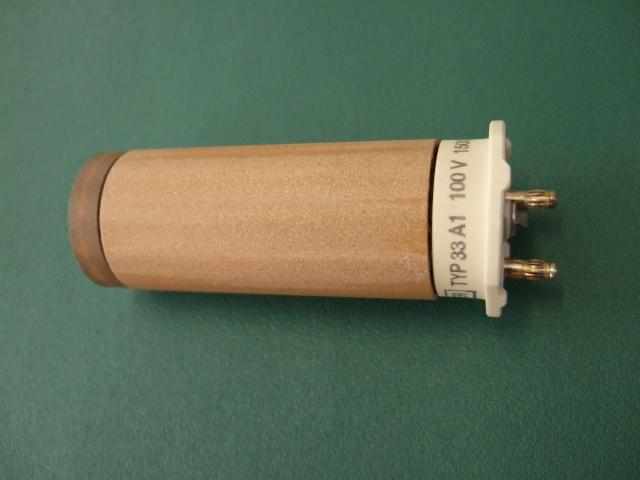 ライスター純正品 交換ヒーター ユニフロアS、ユニバーサル共通 100V用 品番103.599 送料無料 熱風機 溶接機