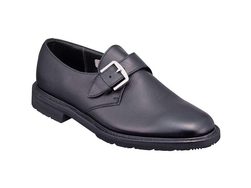 REGAL ビジネスシューズ 日本製 紳士靴 本革 2321CJW 5%OFF 送料無料 アッパー全て本革☆ モンクストラップビジネスシューズ紳士靴 誕生日プレゼント 雪道対応ソール