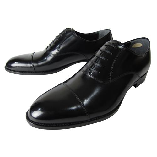 【TK-849】【Christian Carano】【送料無料】アッパー全て本革☆日本製☆手塗仕上げ本革紐一文字ビジネスシューズ紳士靴