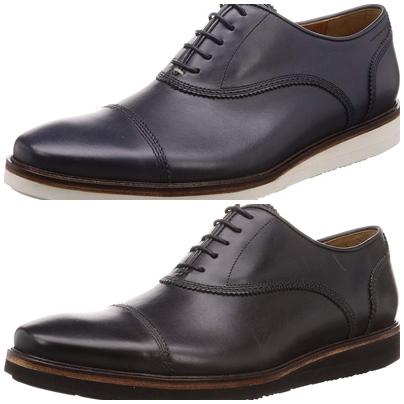 返品送料無料 KATHARINE HAMNETT ビジネスシューズ 紳士靴 本革 本革スニーカー紳士靴 店 キャサリンハムネット HAMNETT31621 送料無料