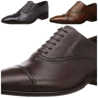 【KATHARINE HAMNETT31633】【本革】【送料無料】キャサリンハムネット 本革ストレートチップビジネスシューズ紳士靴