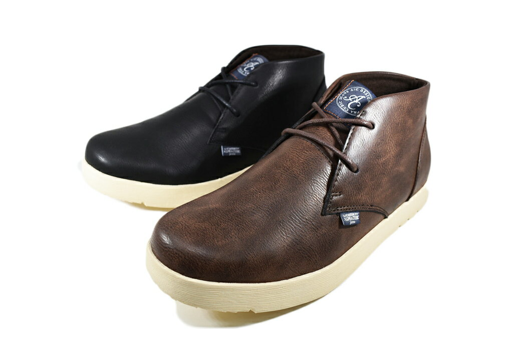 ALPHA CUBIC jeans ACJ0300 シューズ☆牛紳士靴 NEW売り切れる前に☆ 送料無料 防水カジュアル ラッピング無料