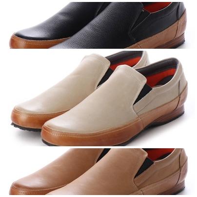 本革 ゴラック 爆買い送料無料 紳士靴 ビジネスシューズ GLK003 スニーカー レザー 送料無料 アンティーク加工 即日出荷