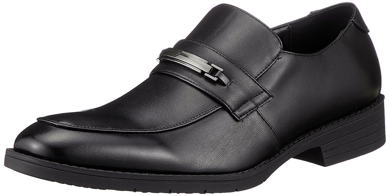 HYBRID WALKER ビジネスシューズ 紳士靴 超屈曲アウトソール 低反発インソールビジネスシューズ 送料無料 人気上昇中 ハイブリッドウォーカー 感謝価格 超屈曲アウトソール紳士靴 HW3352