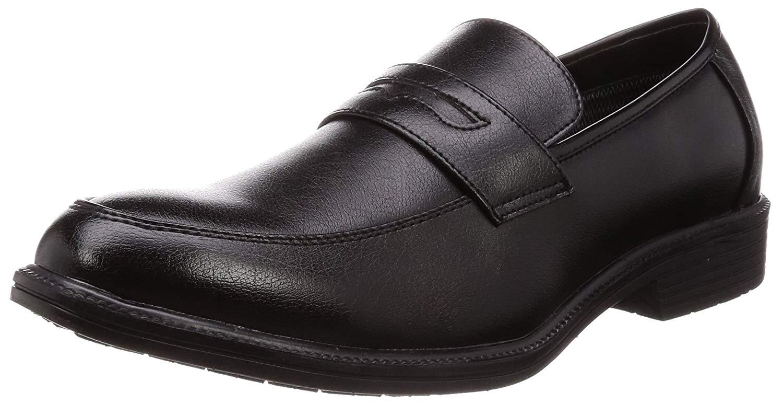 新生活 売却 HYBRID WALKER ビジネスシューズ 紳士靴 超屈曲アウトソール 低反発インソールビジネスシューズ 防水超屈曲アウトソール紳士靴 送料無料 ハイブリッドウォーカー HW3653