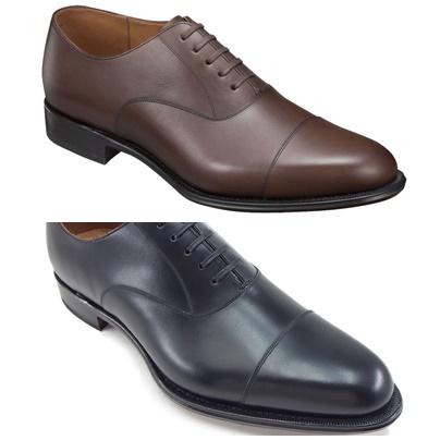 限定品 01DRCHEB REGAL 送料無料 アウトレット 牛革 ストレートチップ 大きいサイズ:革底 紳士靴