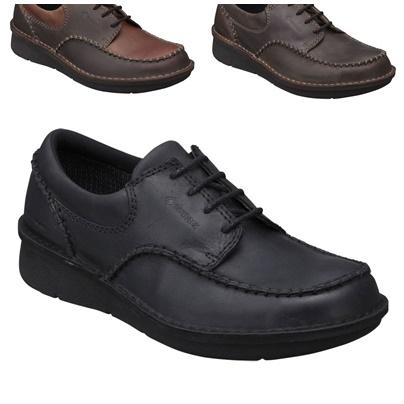 Regal Walker 海外限定 ビジネスシューズ 紳士靴 日時指定 送料無料 牛革 リーガルウォーカー 312WBB 3E 幅広 レースアップ