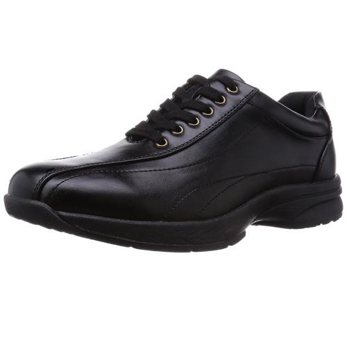 WALKERS-MATE ビジネスウォーキングシューズ MW-8500 防水 ご予約品 防水の紳士靴 防滑 足馴染の良い柔らかい素材でよく曲がりしわになりにくて快適歩行 送料無料 お金を節約