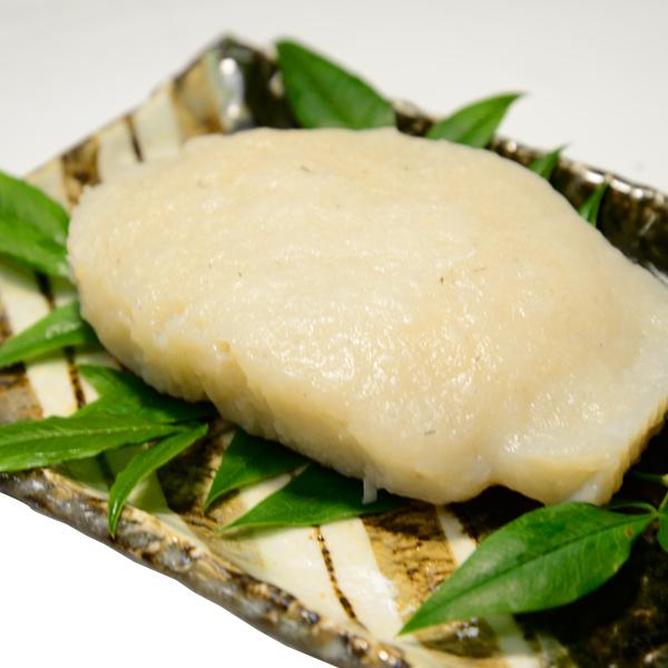 魚の旨みギュッと凝縮 鍋にぴったりのすり身 お鍋に お吸い物に ギフト 獲れたて鮮魚で余計なものは最低限 800g 小さな離島のすり身 うまさが全くちがいます 最安値 オススメです