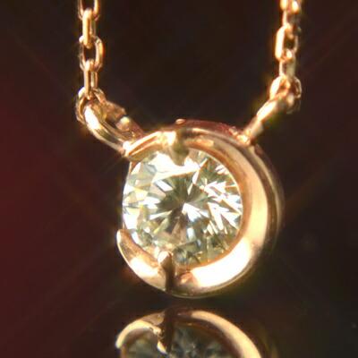 天然ダイヤモンドムーンネックレス ダイヤモンド ネックレス ペンダント ダイヤモンド ペンダント ムーン 月 三日月 4月誕生石 4月誕生石 誕生日プレゼント, タヌシマルマチ:1bb68498 --- sunward.msk.ru