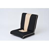 SNB-8 背伸び座椅子 SENOBI~/インテリア 寝具 収納 イス チェア 座椅子/