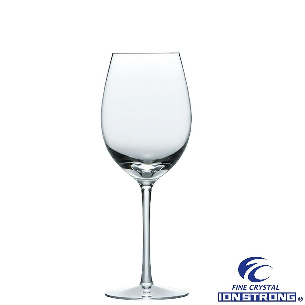 パローネ ワイン 250ml 6脚セット RN-10237CS 1850【食器】