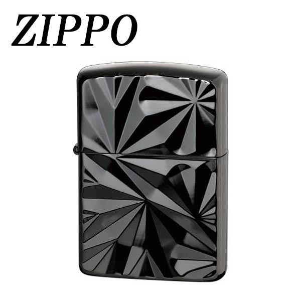 ZIPPO アーマーシャイニーカット BNC【玩具】