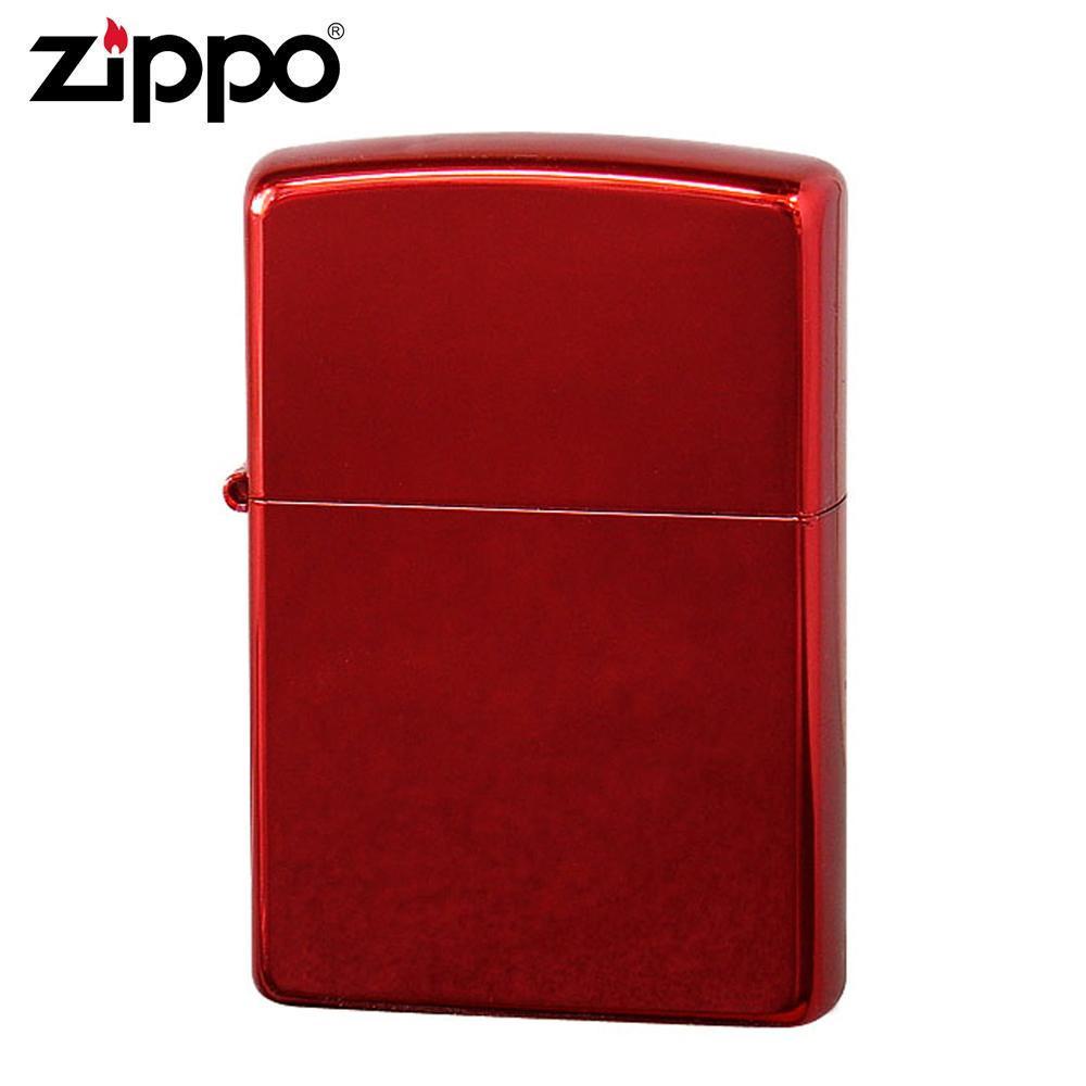 ZIPPO(ジッポー) オイルライター 200NEO-R2【玩具】