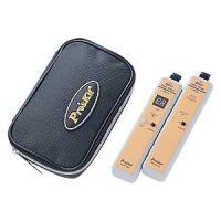 HKB-TL33 サンワサプライ 小型ファイバテスター【PC・携帯関連】