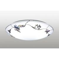 【箱破れ】【送料無料】【わけあり品】TAKIZUMI シーリングライト洋風 LEDタイプ TLX-822 【照明】/インテリア 寝具 収納 ライト 照明 シーリングライト(天井照明) 洋風シーリングライト 8畳用