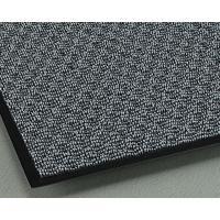 テラモト ニューリブリードマット 900×1800mm【オフィス収納】