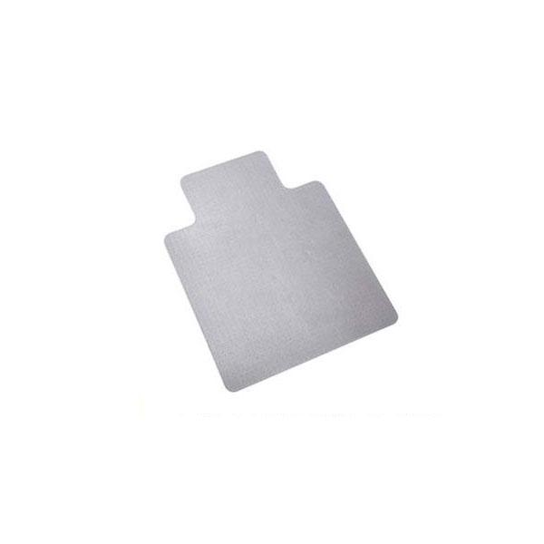 【代引・同梱不可】チェアーマット カーペット用 CM-6000【アイデア文具】