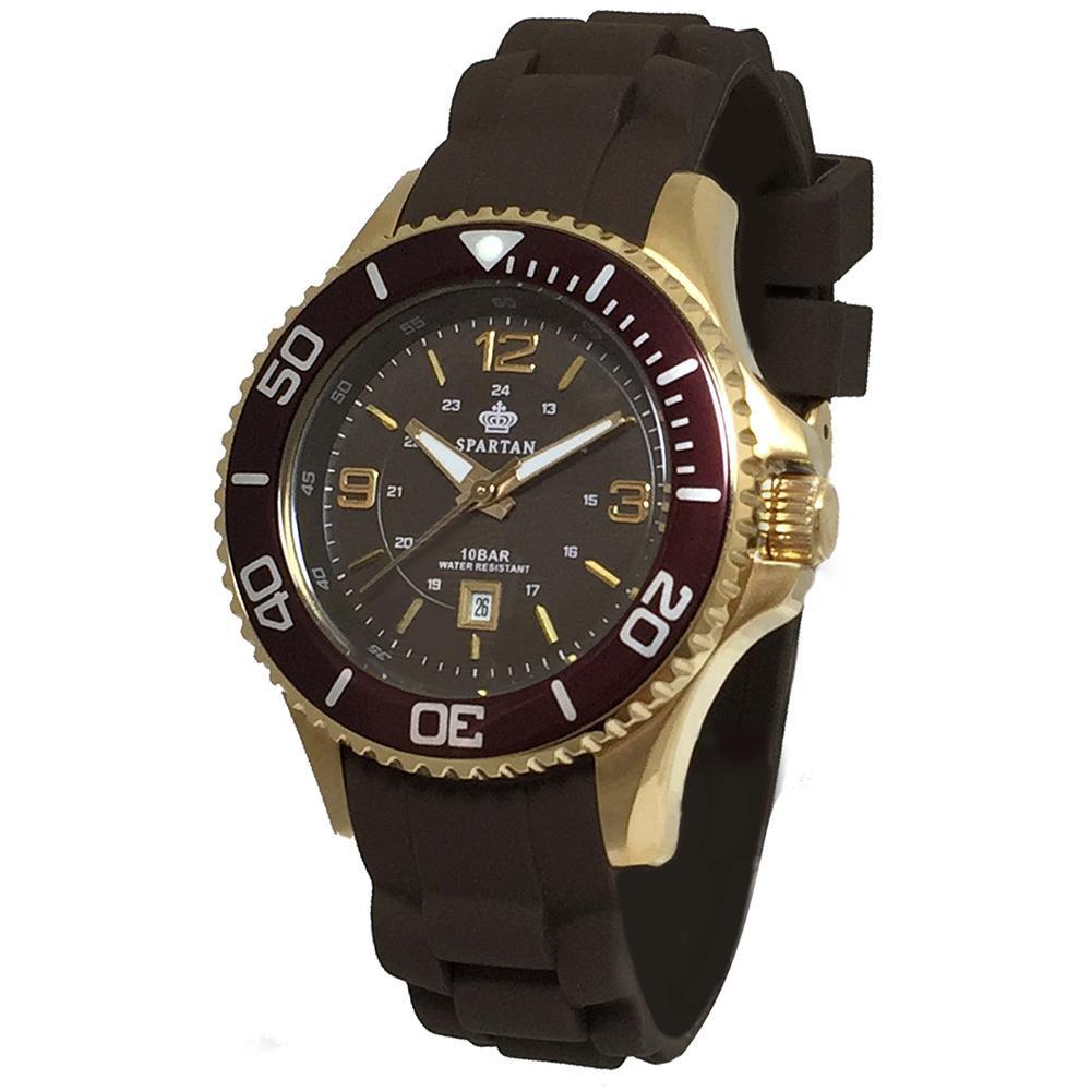 アナログ腕時計 SR-AL071-GD【腕時計 男性用】 男性用】, サエキチョウ:0a38e630 --- officewill.xsrv.jp