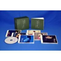 歌い継いで・・・倍賞千恵子 全集 NKCD-7471~6【CD/DVD】