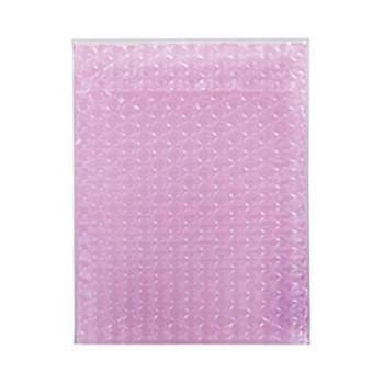 クッション封筒としてお使いいただけます 海外輸入 レンジャーパック ピンク CD用 PG-450 上等