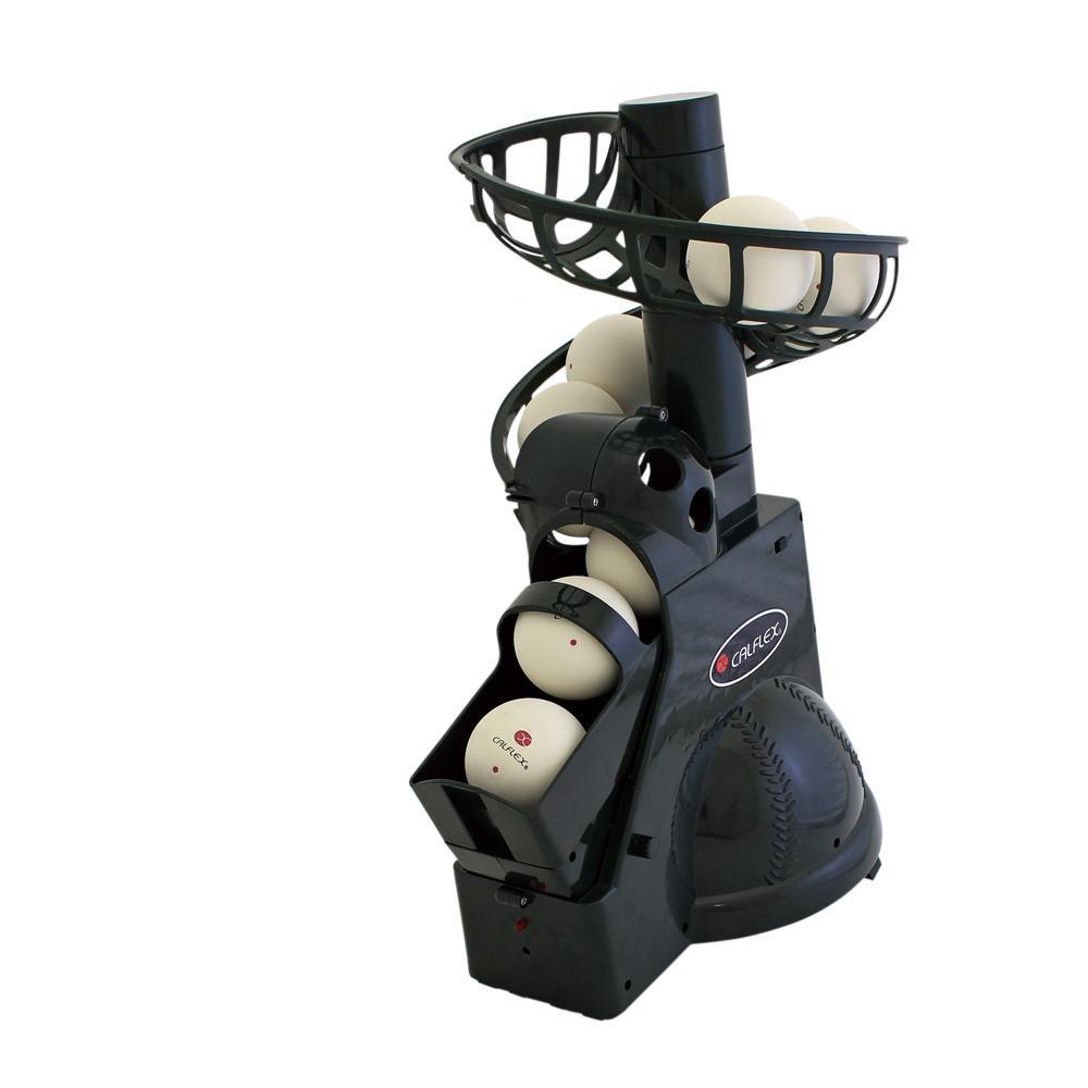 CALFLEX カルフレックス  テニストレーナー・連続 CT-011【スポーツ】
