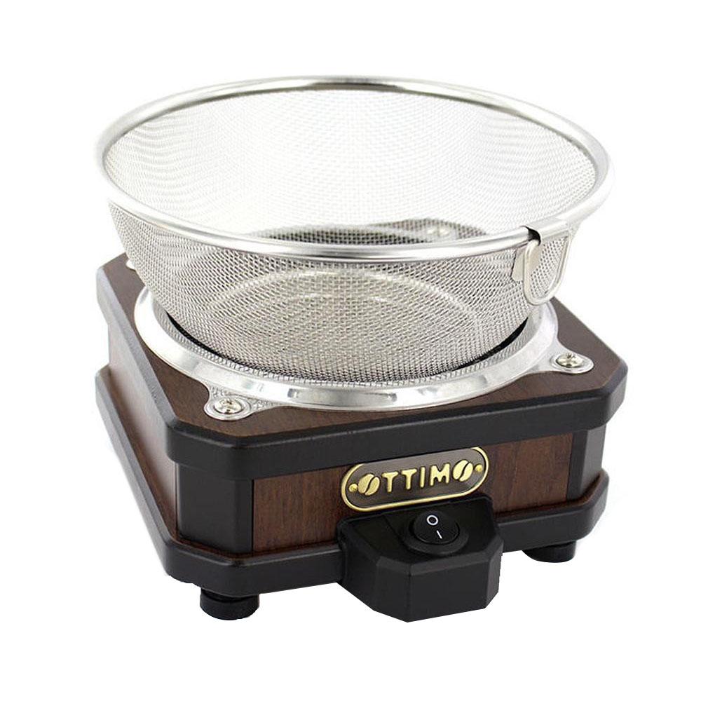 OTTIMO(オッティモ) コーヒークーラー J-300C(調理・キッチン家電)