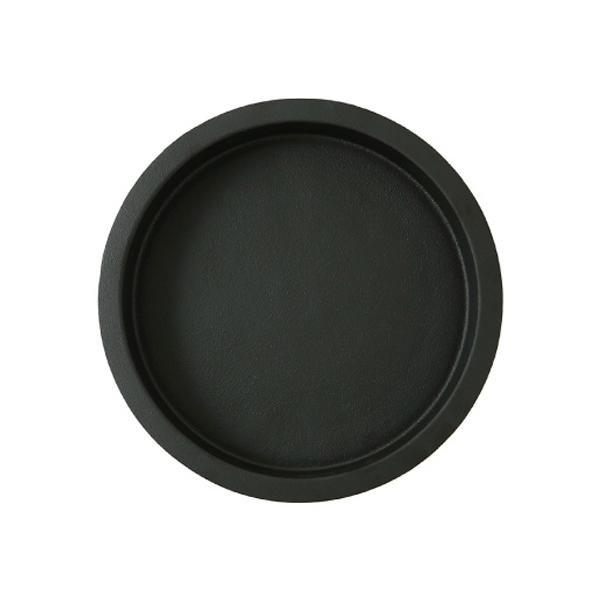 tetu 鉄鍋両手26(IH対応)【鍋(パン)】
