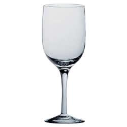 ワイングラス6個セット L50-35【食器】